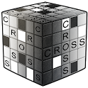 Cross Connect icon