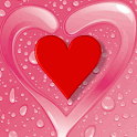 Pulsating Heart icon