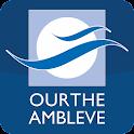 Ourthe-Amblève icon
