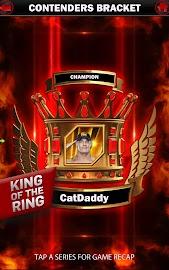 WWE SuperCard Screenshot 27