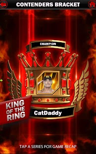 WWE SuperCard Screenshot 27