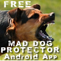 Mad Dog Protector icon