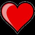 MisterX_ES - Logo