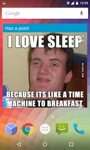 Simple Memes Pro Widget