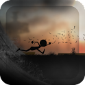Apocalypse Runner APK Cracked Download