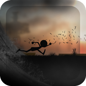 Apocalypse Runner Apk Free Download For Android