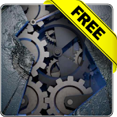 Mechanical gear free lwp