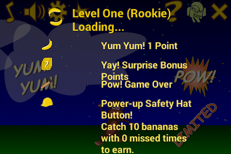 Yum Yum Pow Limited- screenshot thumbnail