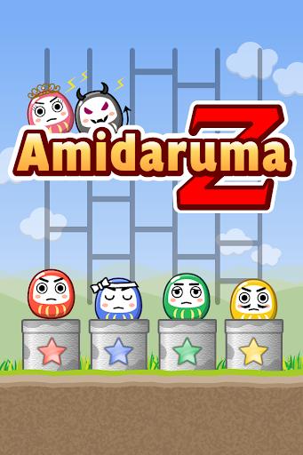 AmidarumaZ