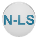 Non Linear Solver Free icon