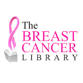 The Breast Cancer Library book
