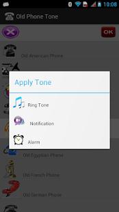 玩音樂App|舊來電鈴聲免費|APP試玩
