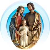 Radio Holy Family