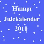24 Vittigheder (Jokes) [Dansk]