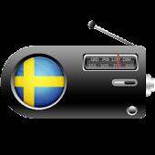 Svensk Radio (Sweden)
