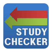 Study Checker - Old version
