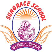 Sungrace School
