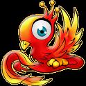 Bắn Chim : Ban Chim icon