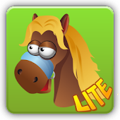 Kids Animals Lite