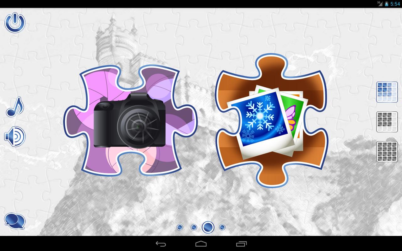Jigsaw-Puzzles-Castles 23