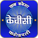 PLAY KBC 8 : HINDI icon