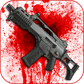 Zombie Night A Survival Tale APK for Blackberry