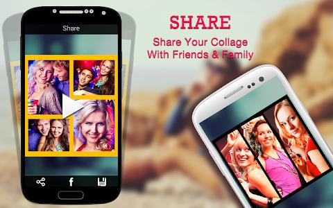 Video Collage v2.12