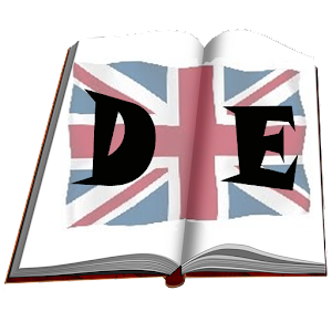 Daily English for PC and MAC