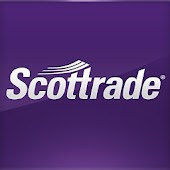 Scottrade® Mobile App