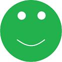 BopChat logo