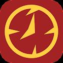 Fergie Time Pro icon