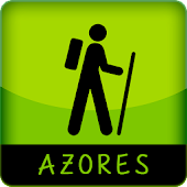 WalkMe | Azores Trails