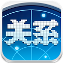 Guanxi.me – Social Intro App icon