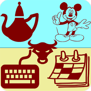 Kids General Knowledge for PC and MAC