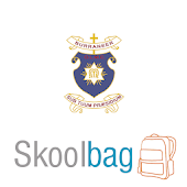 OLMCB - Skoolbag