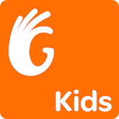 Guidecentral Kids