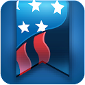 USALLIANCE Mobile Banking App icon