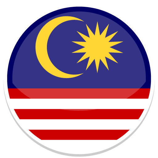 Malaysia Radio News Headline