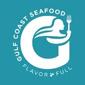 Seafood Finder