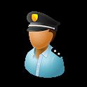 Güvenlik - Sensör Alarmı Free icon