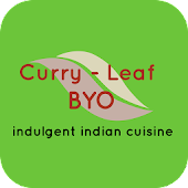 Curry Leaf Cafe