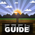 Eden - World Builder Tips icon