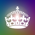 App Keep Calm Pro version 2015 APK