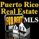 Puerto Rico Real Estate