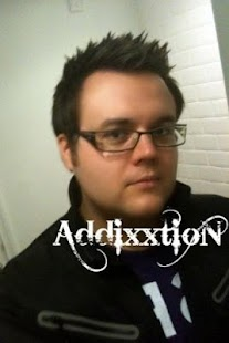 Addixxtion - screenshot thumbnail