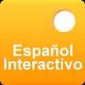 Interactive Spanish