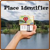 Place Identifier