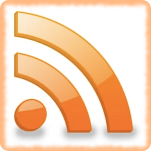 Any RSS reader + widget 新聞 App LOGO-APP試玩