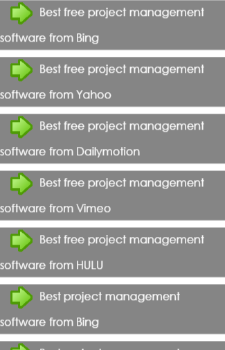 玩書籍App|management software tutorials免費|APP試玩
