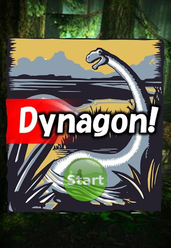Dynagon